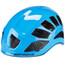 AustriAlpin Helm.ut - Casco de bicicleta - azul